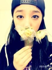 FLOWER 公式ブログ/おはな(*^^*)希 画像1