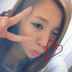 FLOWER 公式ブログ/forget-me-not~ワスレナグサ~  杏香 画像1