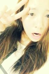 FLOWER 公式ブログ/私のおめめ笑 杏香 画像1