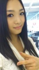 FLOWER 公式ブログ/すっぴんからの♪絵梨奈 画像2