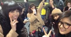 FLOWER 公式ブログ/新コーナー☆絵梨奈♪ 画像1