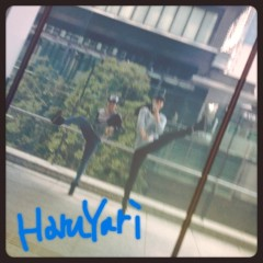 FLOWER 公式ブログ/へへへ(*^^*)はるみ 画像1