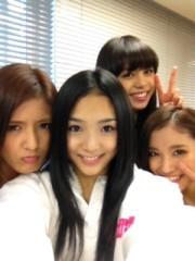 FLOWER 公式ブログ/名古屋!絵梨奈♪ 画像1