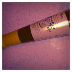 FLOWER 公式ブログ/レモンジンジャー。萩花 画像1