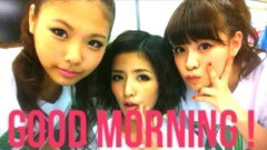 FLOWER 公式ブログ/G Morning!千春 画像1