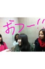 FLOWER 公式ブログ/今日は?晴美 画像1