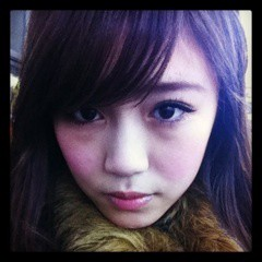FLOWER 公式ブログ/前髪♪伶菜 画像1