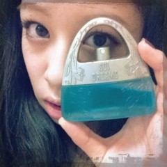 FLOWER 公式ブログ/Perfume。美央 画像1