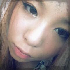 FLOWER 公式ブログ/いーまーかーらー♪  杏香 画像1