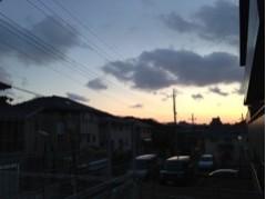 FLOWER 公式ブログ/KOBE.   千春 画像1