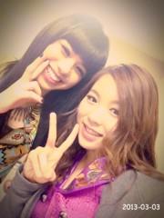 FLOWER 公式ブログ/おはよ! 杏香 画像1