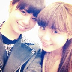 FLOWER 公式ブログ/名古屋!はるみ 画像1