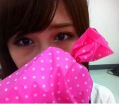 FLOWER 公式ブログ/イオンモール高崎★れいな 画像2