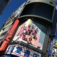 FLOWER 公式ブログ/渋谷。美央 画像2