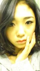 FLOWER 公式ブログ/1st Album!!!!!!!絵梨奈 画像1