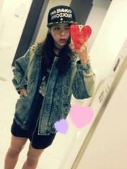FLOWER 公式ブログ/ファッションーーー  杏香 画像1