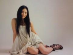 FLOWER 公式ブログ/レッスン♪絵梨奈 画像3