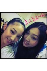 FLOWER 公式ブログ/今日はー(*^^*)希 画像1