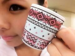 FLOWER 公式ブログ/NAOTOさん!千春♪ 画像2