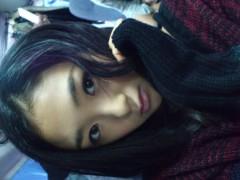 FLOWER 公式ブログ/月刊EXILE!!!!!!!!!絵梨奈 画像1