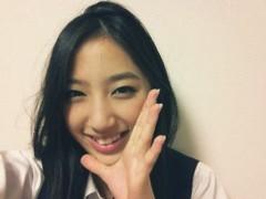 FLOWER 公式ブログ/リリース日☆希 画像1