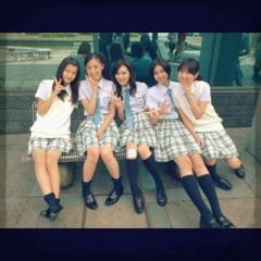 FLOWER 公式ブログ/GTO☆希 画像1