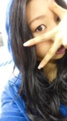 FLOWER 公式ブログ/九州だぜー真波 画像1