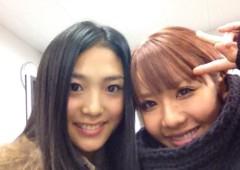 FLOWER 公式ブログ/Ayaさん!絵梨奈♪ 画像1