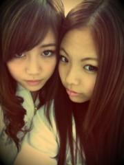 FLOWER 公式ブログ/アスナル金山!!千春♪ 画像1