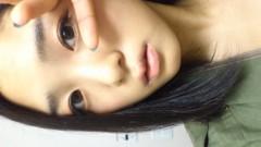 FLOWER 公式ブログ/終了!絵梨奈 画像1