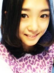 FLOWER 公式ブログ/蒲郡!絵梨奈 画像1