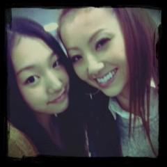 FLOWER 公式ブログ/Shizukaさん:)真波 画像1
