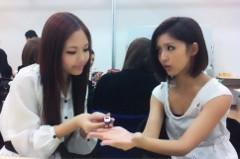 FLOWER 公式ブログ/新幹線は君のもの♪ 千春 画像1