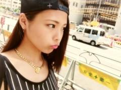 FLOWER 公式ブログ/Hey!    千春 画像1
