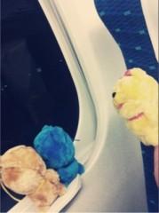 FLOWER 公式ブログ/あべーのあべーぬ物語2。 画像1