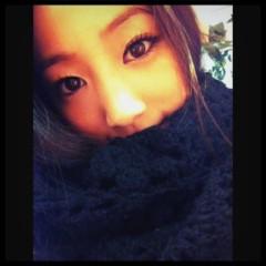 FLOWER 公式ブログ/なう(*^^*)希 画像1