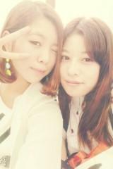 FLOWER 公式ブログ/おっはよん  杏香 画像1