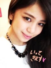 FLOWER 公式ブログ/今から!♪( ´θ`)ノ晴美 画像1