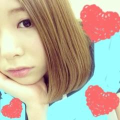 FLOWER 公式ブログ/リハーサル  杏香 画像1