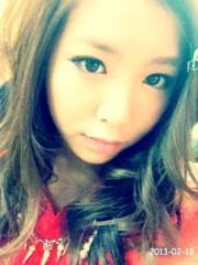 FLOWER 公式ブログ/今日は  杏香 画像1