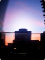 FLOWER 公式ブログ/今日の朝。美央 画像1