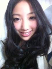 FLOWER 公式ブログ/明日も…( ´ ▽ ` )ノ笑希 画像1