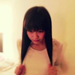 FLOWER 公式ブログ/わしお笑 杏香 画像1