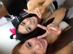FLOWER 公式ブログ/ひさびさ♪  杏香 画像1