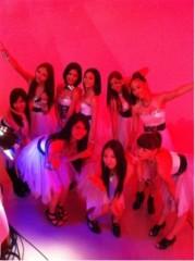 FLOWER 公式ブログ/TIF。  千春 画像2