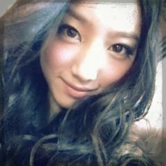 FLOWER 公式ブログ/ぐるぐる(^ー^)ノ希 画像1