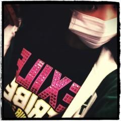 FLOWER 公式ブログ/TRIBE.Tシャツ☆真波 画像1
