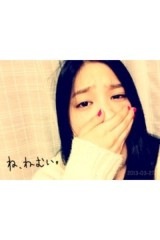 FLOWER 公式ブログ/なぜだろう、希 画像1