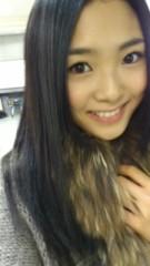 FLOWER 公式ブログ/王様のブランチ♪絵梨奈 画像1