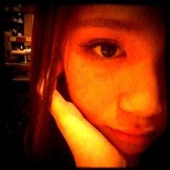 FLOWER 公式ブログ/リアル♪伶菜☆ 画像3